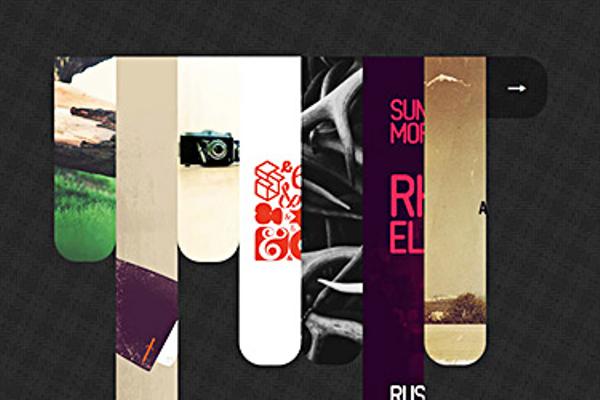 organ Best Free Tumblr Themes