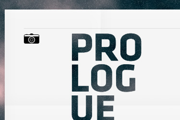 prologue Best Free Tumblr Themes