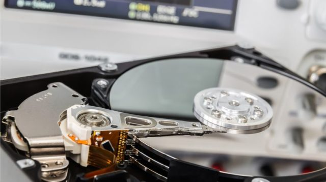 24 Best Data Recovery Tools for Efficient Data Recovery