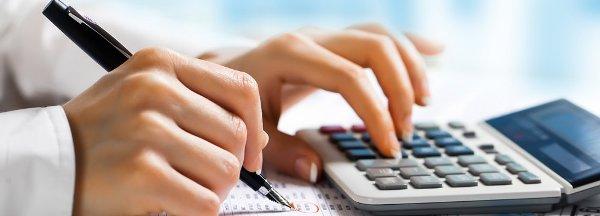 Income Tax E-Filing Software