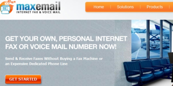 best online fax services