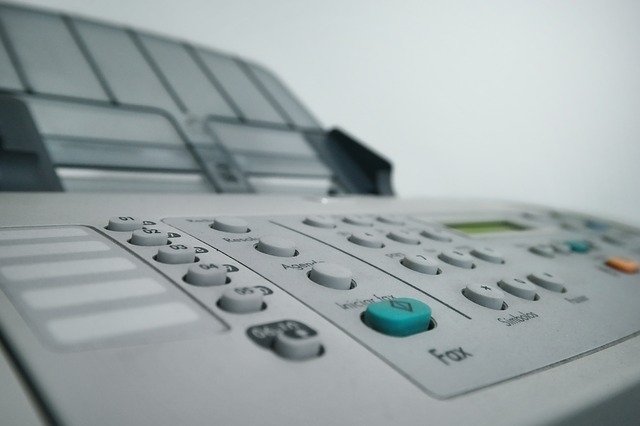 15 Best Online Fax Services